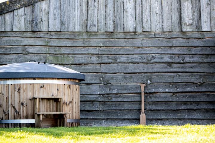 hout-gestookte-hottub