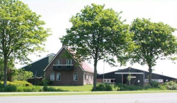 Boer Teun