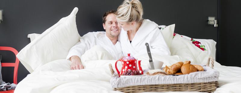 Beste Oekraïne dating sites