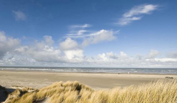 Waddeneilanden bezoeken vanaf Friesland