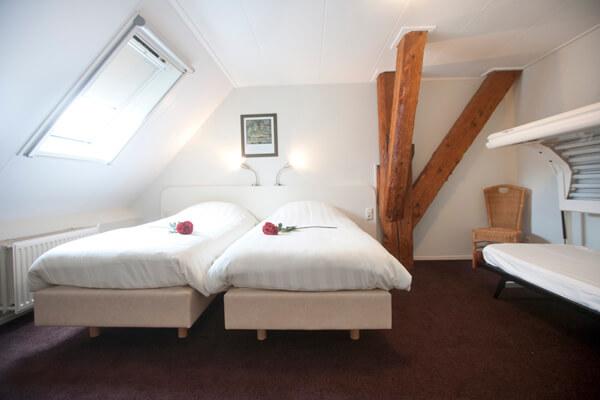 blaugers-slaapkamer