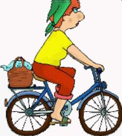 Radtouren Holland führt Sie entlang Städtchen und Dörfer