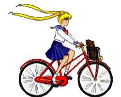 Während dieser Fahrradroute genießen Sie die Ruhe, Platz und Natur auf dem Plattenland