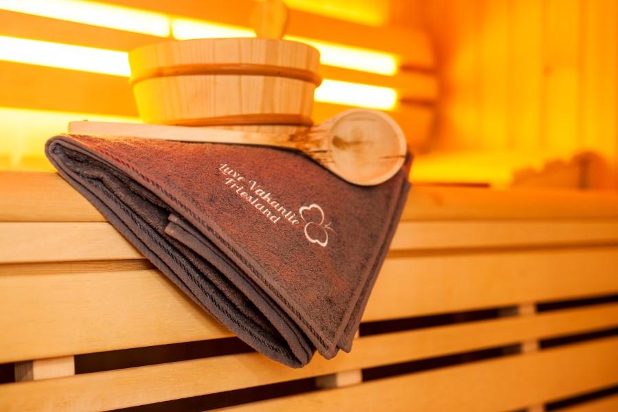 ferienhaus mit sauna eine stunde fahrzeit ber die grenze. Black Bedroom Furniture Sets. Home Design Ideas
