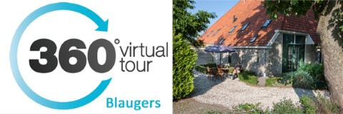 Kurzurlaub Holland virtuelle-Tour